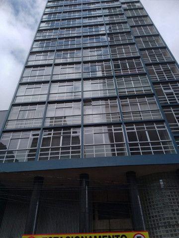 Sala Comercial Central
