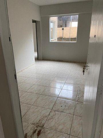 Aluguel: Apartamentos no Aterrado em Volta Redonda - Foto 17