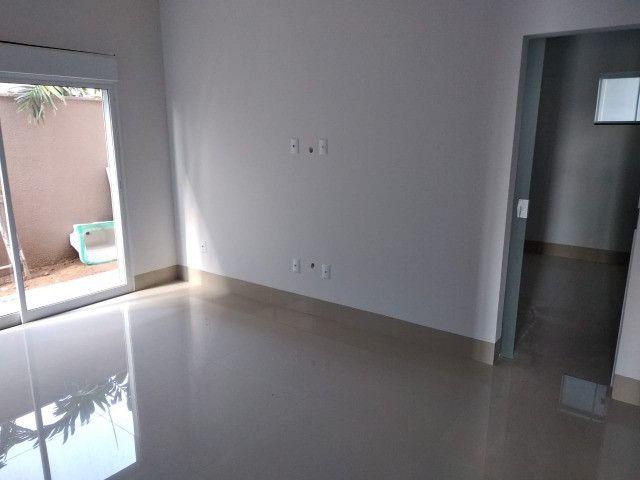 Casa Térrea Alto Padrão - 252 m² Área Construída + 575 m² Terreno - Jardins Lisboa! - Foto 6