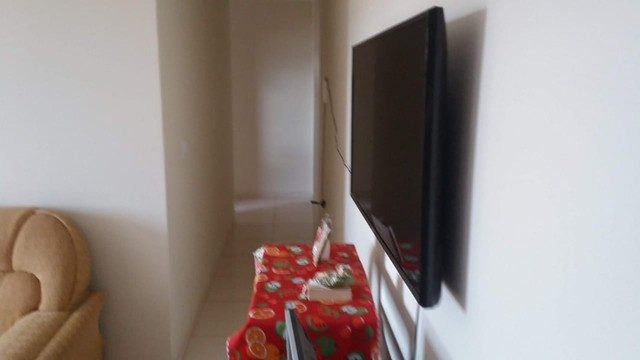 Apartamento 3 Quartos Ipanema - Foto 3