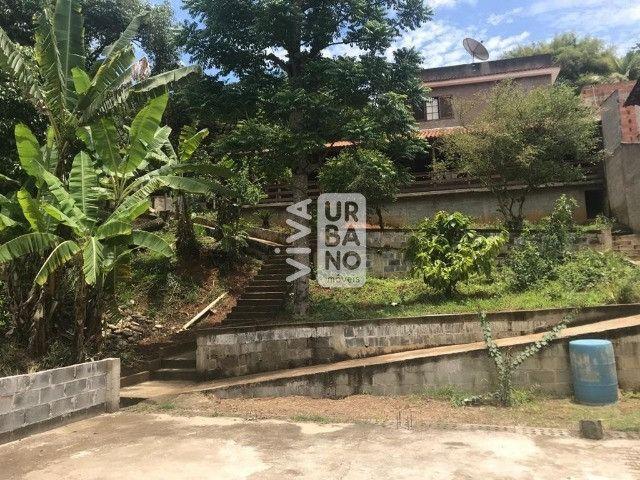 Viva Urbano Imóveis - Casa no Paraíso/BM - CA00466 - Foto 13