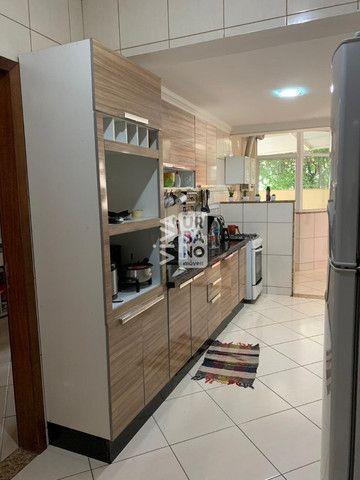 Viva Urbano Imóveis - Apartamento no Jardim Amália - AP00406 - Foto 6