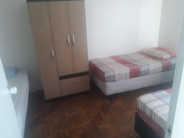 Alojamento, casa mobiliada para trabalhadores - Foto 2