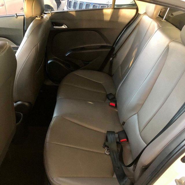 Hb20s Premium 1.6 aut - Foto 5