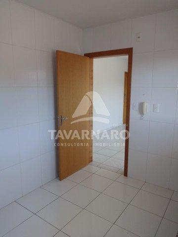 Ótimo apartamento perto do Colégio Prof. Colares - Foto 7