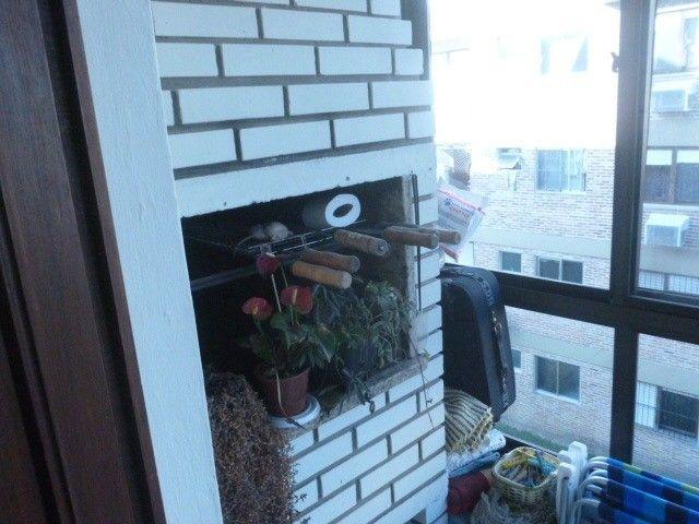 Apartamento Três vendas, 3 quartos - Foto 13