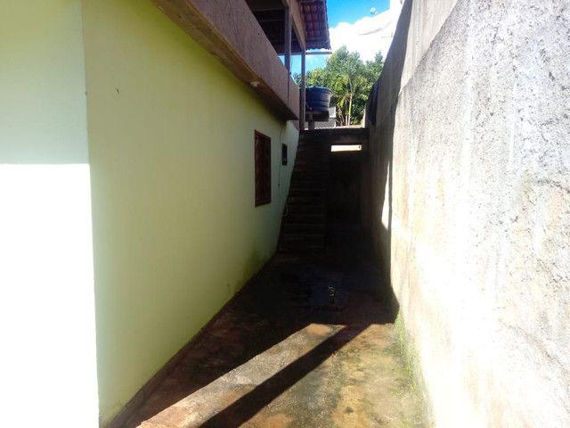 Vende_se casa em Santo Antônio do Canaã, Santa Teresa, ES - Foto 3