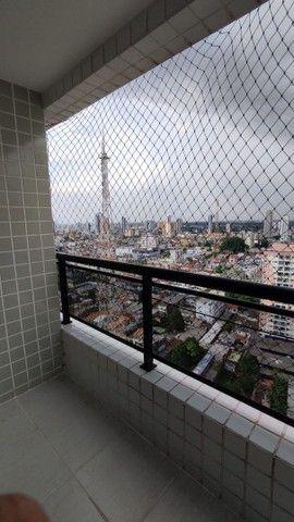 EDIFÍCIO RIO MONDEGO  - Foto 15
