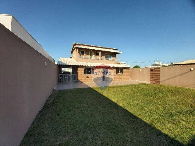 Linda Casa Duplex em Condomínio Fechado! - Foto 15