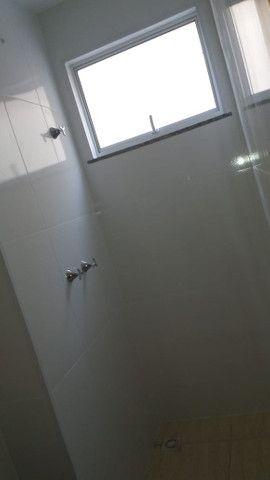 Apartamento Centro de São Pedro com Piscina - Foto 9