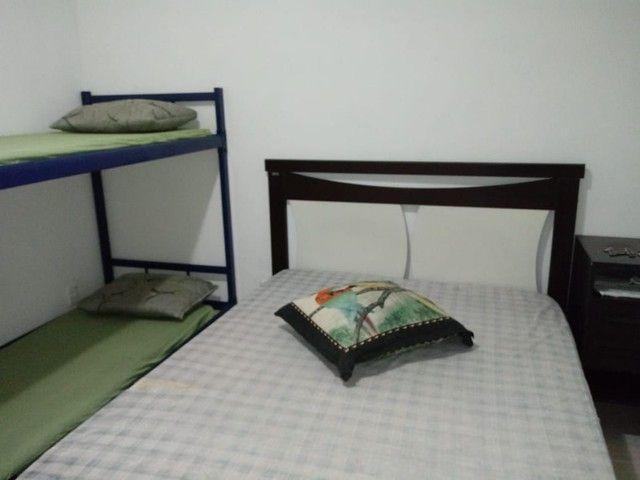 Casa Praia Costa Verde/Mangaratiba - Foto 3