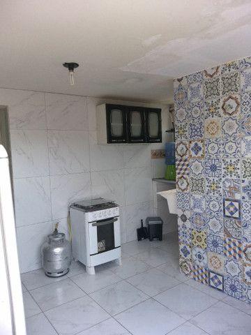 Casa Com Piscina E Sem Piscina  No PILAR EM ITAMARACÁ   - Foto 16