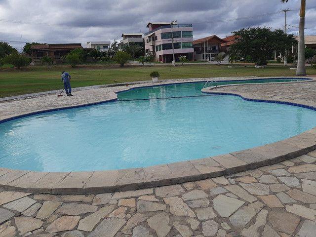 Casa em condomínio de alto padrão, Gravatá Pernambuco. - Foto 16