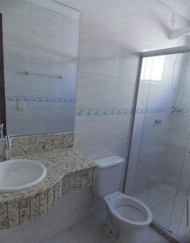 Casa de 4/4 com suites  - Foto 10