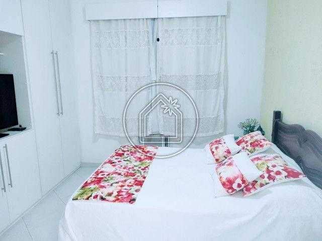 Apartamento à venda com 3 dormitórios cod:895153 - Foto 12