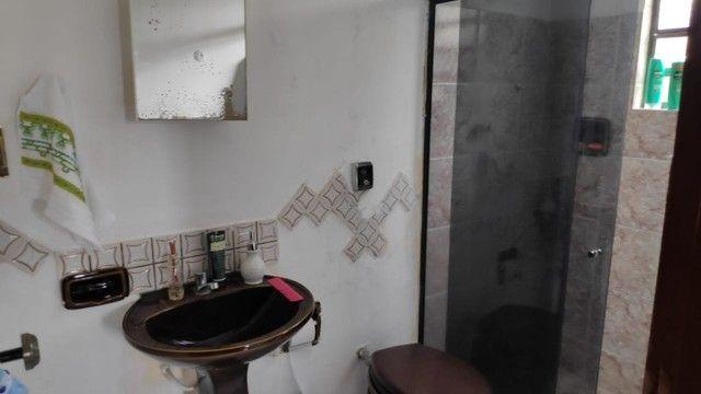Casa 4/4 (suíte) Bairro Ibirapuera - Foto 14