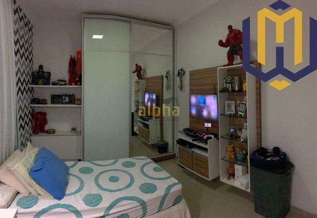 Casa Duplex com Moveis Projetados no Jardins da Serra 3 suítes  - Foto 4