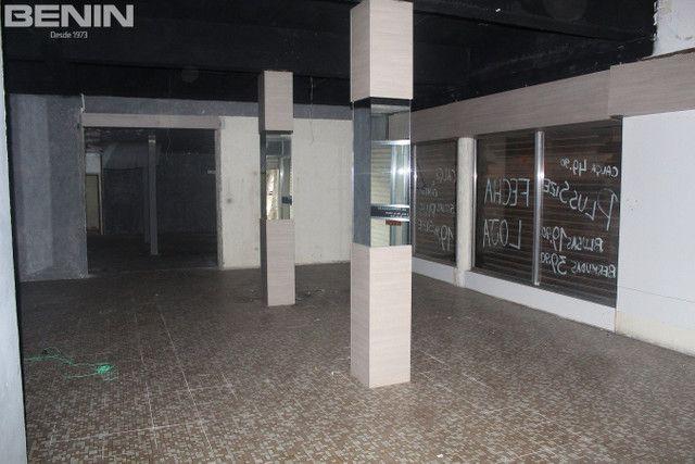 Loja comercial para alugar em Niterói, Canoas cod:16326 - Foto 8