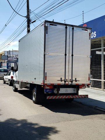 Sprinter Bau Completa - Foto 5
