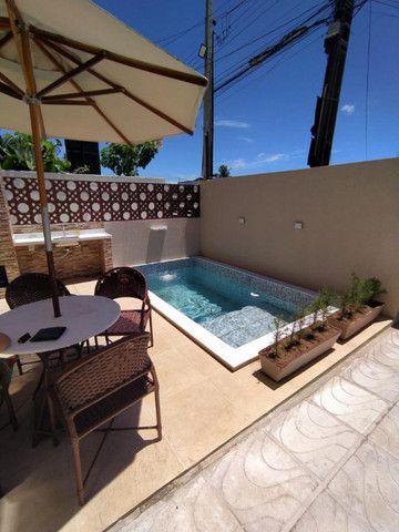 Apartamento no Cristo Redentor, com piscina  - 9480 - Foto 10