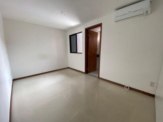 Apartamento a venda com 158m² com 4 quartos na Ponta Verde  - Foto 6