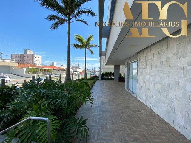 Apartamento à Venda no bairro Jardim Atlântico em Florianópolis/SC - 3 Suítes, 4 Banheiros - Foto 14