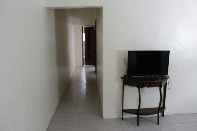 Apartamento 2/4 Pajuçara - Foto 3