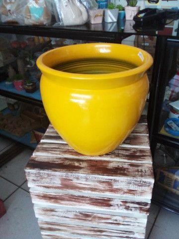 Vasos pintados  - Foto 2