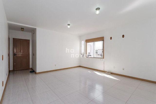 Apartamento 3 Dormitórios (1 Suíte) à Venda no Bairro Menino Jesus - Foto 2