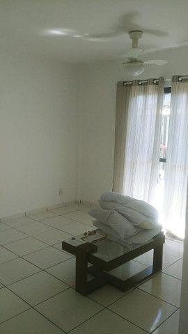 Apartamento Balneário São Pedro  - Foto 3