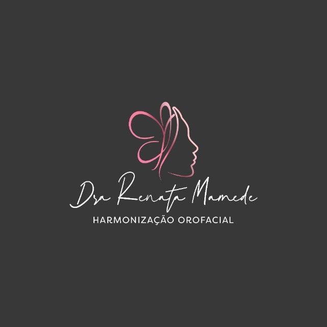 Logomarca profissional  - Foto 4