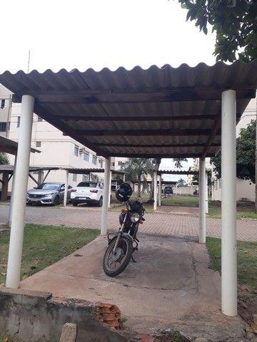 APT RESIDENCIAL PAIAGUÁS  - Foto 3