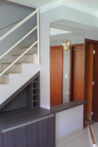 Sobrado de 3 quartos e 1 suíte Condomínio Village Arvoredo - Foto 5