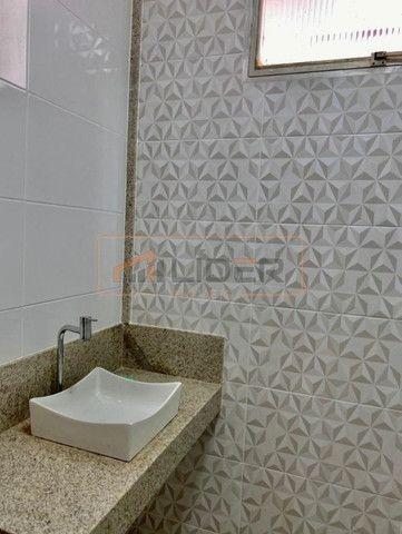 Apartamento de 02 Quartos + Suíte Master com Hidromassagem e Roupeiro em São Silvano - Foto 11