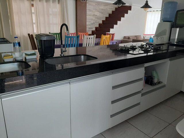 Casa em condomínio de alto padrão, Gravatá Pernambuco. - Foto 6
