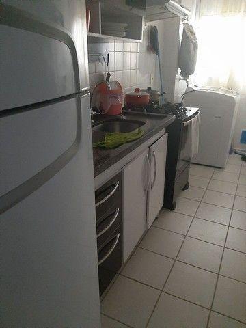 Apartamento de 3 quartos e 1 suíte - Piazza Boa Esperança - Foto 5