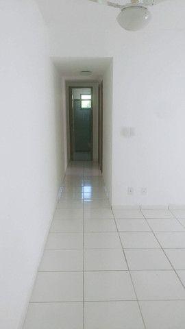 Apartamento Balneário São Pedro  - Foto 7