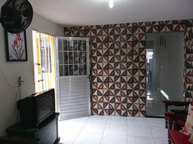 Casa Com Piscina E Sem Piscina  No PILAR EM ITAMARACÁ   - Foto 9
