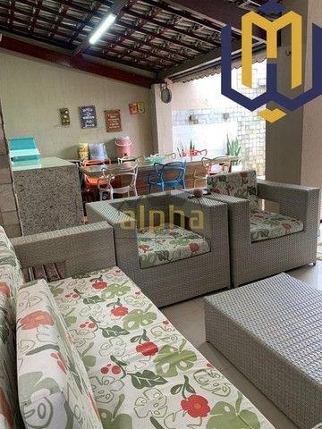 Casa Duplex com Moveis Projetados no Jardins da Serra 3 suítes  - Foto 10