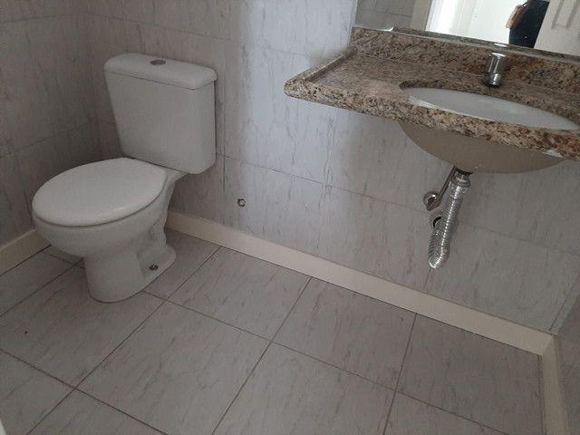 Casa em condomínio de alto padrão, Gravatá Pernambuco. - Foto 20