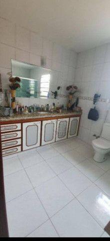 Casa com 3 dormitórios à venda, 227 m² por R$ 230.000,00 - Engenho Grande - Saquarema/RJ - Foto 2