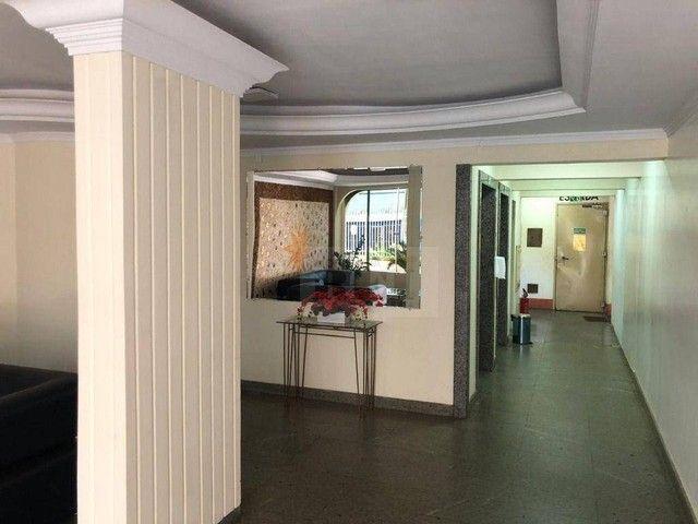 Apartamento com 2 dormitórios à venda, 84 m² por R$ 300.000,00 - Setor Central - Goiânia/G - Foto 6