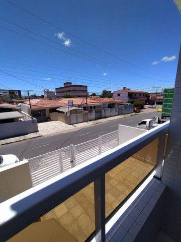 Apartamento no Cristo Redentor, com piscina  - 9480 - Foto 8