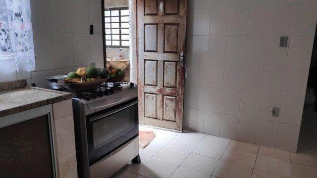 Casa 4/4 (suíte) Bairro Ibirapuera - Foto 4