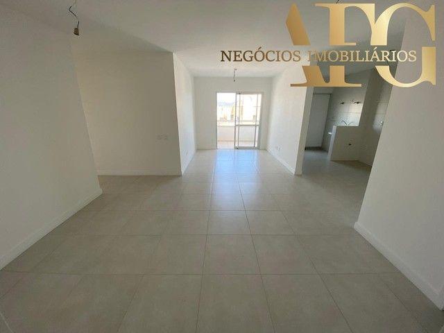 Apartamento à Venda no bairro Jardim Atlântico em Florianópolis/SC - 3 Suítes, 4 Banheiros - Foto 3