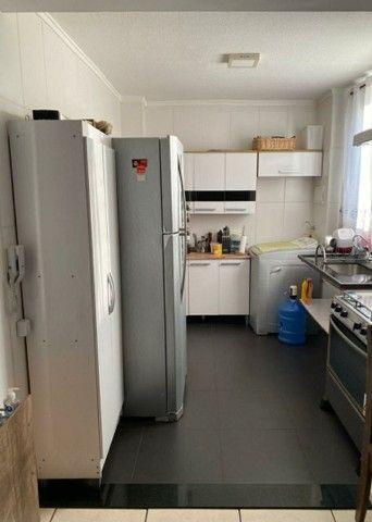 Apartamento ótima localização ( Maior que o padrão MRV, com elevador) - Foto 4