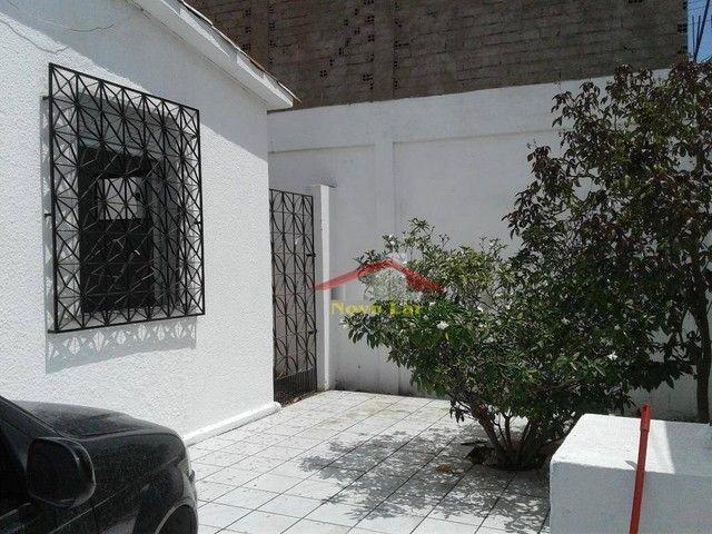 Casa residencial à venda, Vila Velha, Fortaleza. - Foto 3