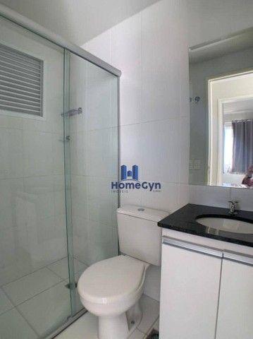 Apartamento à venda no Residencial Alegria, Bairro Feliz, Goiânia - Foto 15