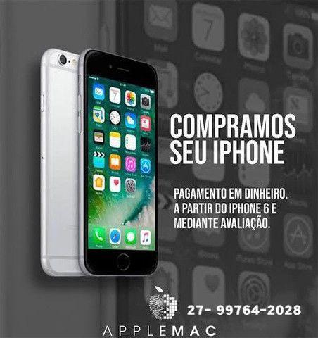 Apple Mac - C o m p r a m o s - iPhone e MacBook  - Foto 2