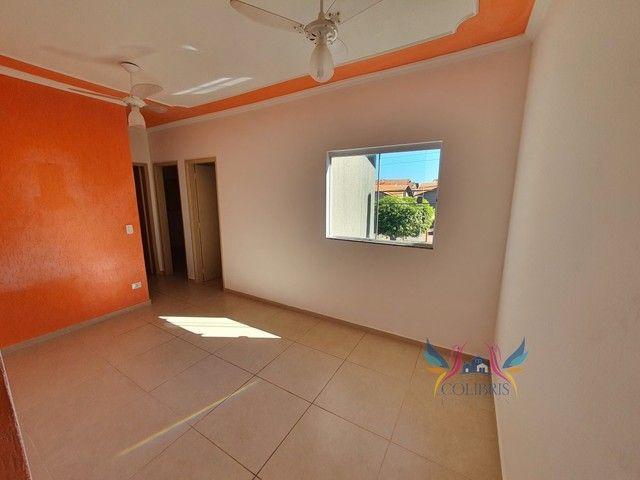 Apartamento Padrão para Venda em Vila Albuquerque Campo Grande-MS - Foto 18